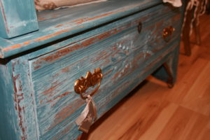 Peonies & Milk Boutique   Vintage Furniture, Custom Chalk Painting and Gifts