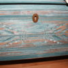 Peonies & Milk Boutique | Vintage Furniture, Custom Chalk Painting and Gifts